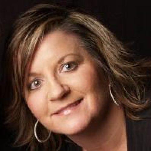 Julie Maher